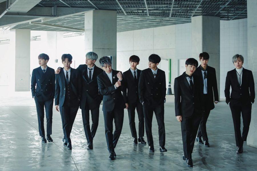 UNB habla sobre su próximo debut, el apoyo de sus grupos originales y sus metas futuras