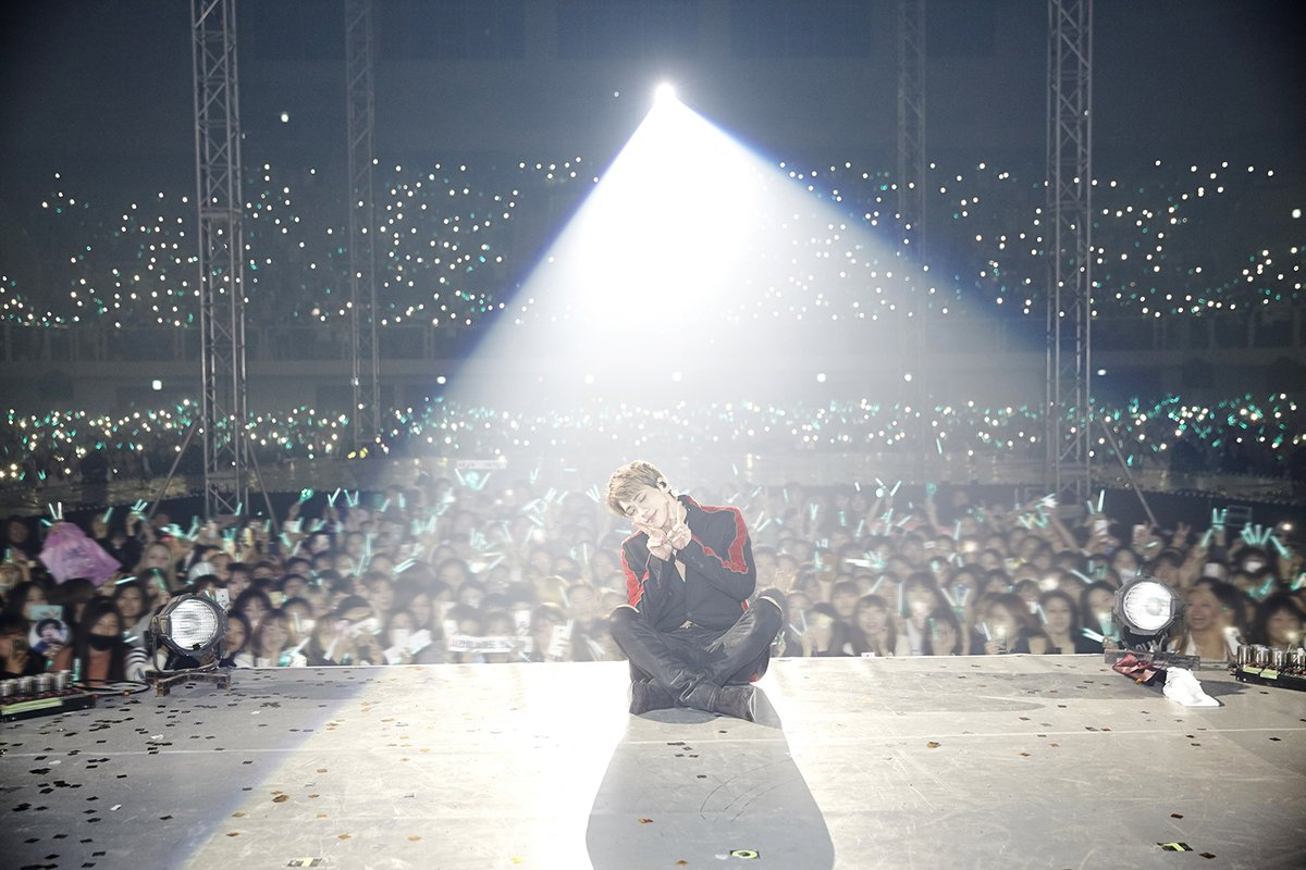 Jonghyun de SHINee se convierte en tendencia en Twitter a medida que los fans conmemoran su cumpleaños