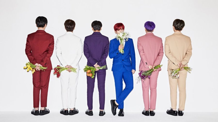 "Snuper >> mini-álbum ""It's Raining"" - Página 3 Snuper3-e1523381781919"