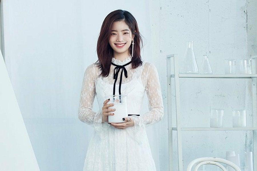 [Actualizado] Dahyun de TWICE aparecerá en el estreno del nuevo programa de variedades musical de MBC
