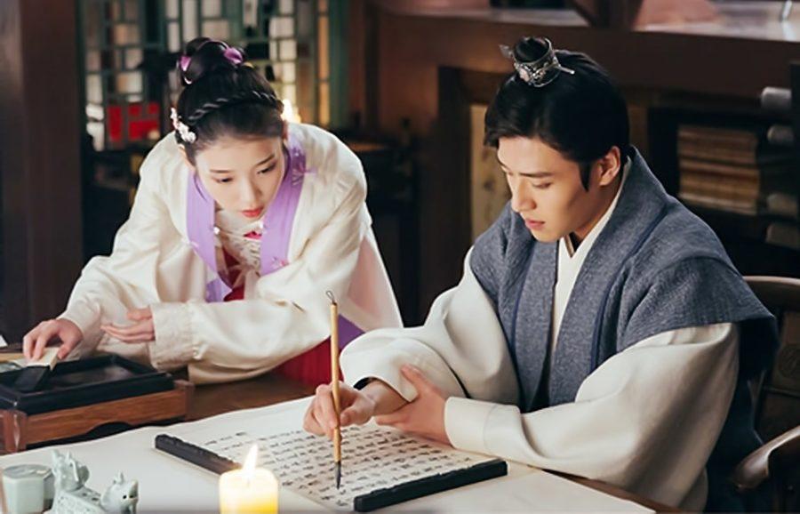 Tu guía para el palacio: 20 palabras coreanas que todo fan de dramas históricos debería saber