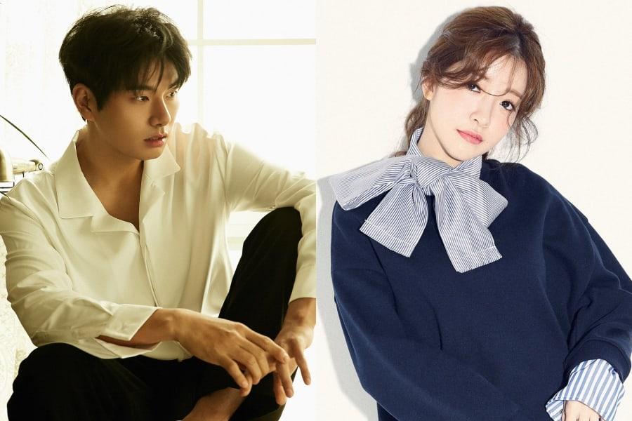 """PD de """"Waikiki"""" revela que no tenía idea de que sus co-estrellas Lee Yi Kyung y Jung In Sun estaban saliendo"""