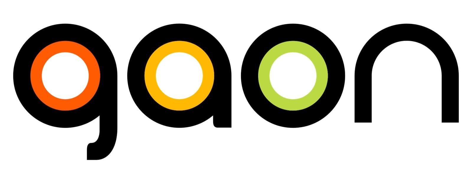 Gaon presenta un nuevo sistema de certificación de álbumes, descargas y reproducciones