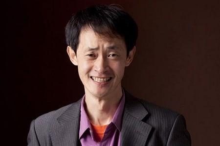 Se revela que el actor Ha Hyun Kwan ha fallecido