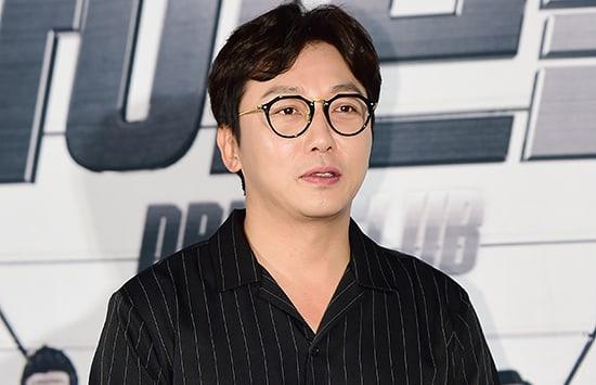 KBS levanta la prohibición de transmisión de Tak Jae Hoon y confirma su próxima aparición