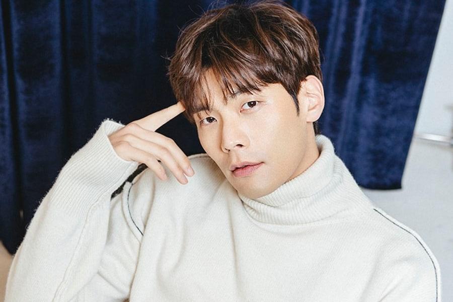 Choi Daniel en conversaciones para un nuevo drama de misterio y horror