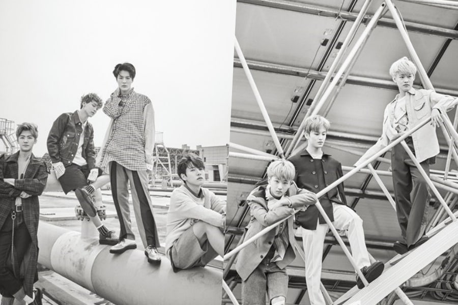 NCT Dream habla sobre su más grande fortaleza como grupo