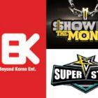 """MBK Entertainment producirá nuevo programa de supervivencia de hip hop con PDs de """"Show Me The Money"""" y """"Superstar K"""""""