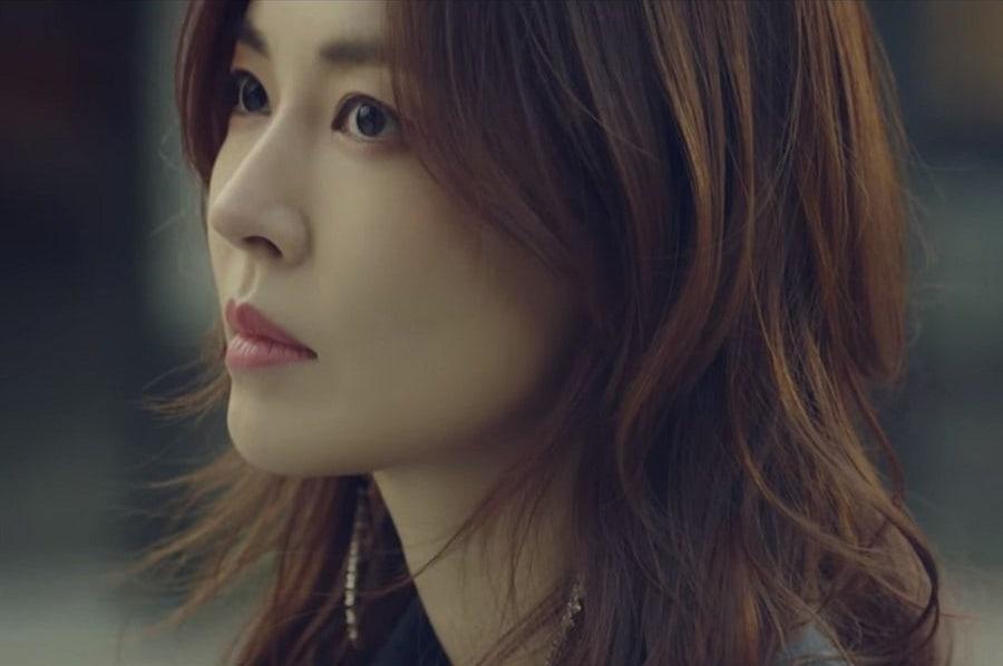 """El próximo drama de fin de semana de SBS """"Secret Mother"""" libera misteriosa primera mirada del elenco"""