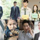 22 dramas para tener en cuenta en la primavera y verano 2018