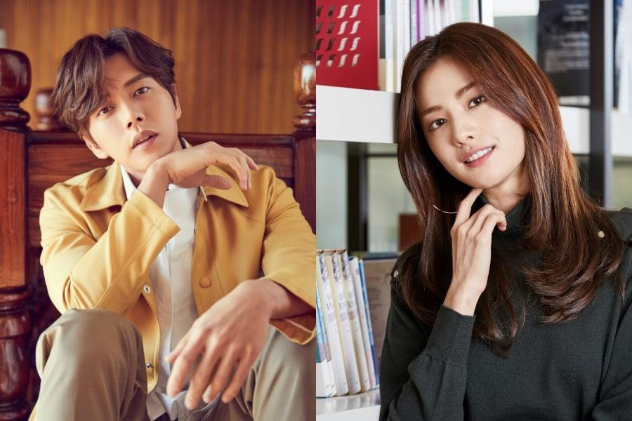 "After School >> Maxi Single ""First Love"" - Página 16 Park-Hae-Jin-Nana"