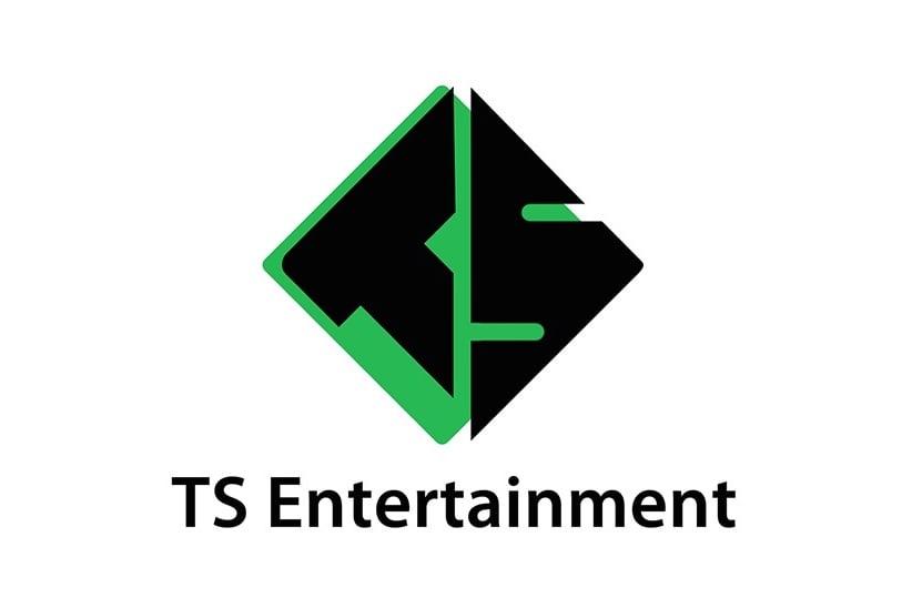 CEO y fundador de TS Entertainment ha fallecido