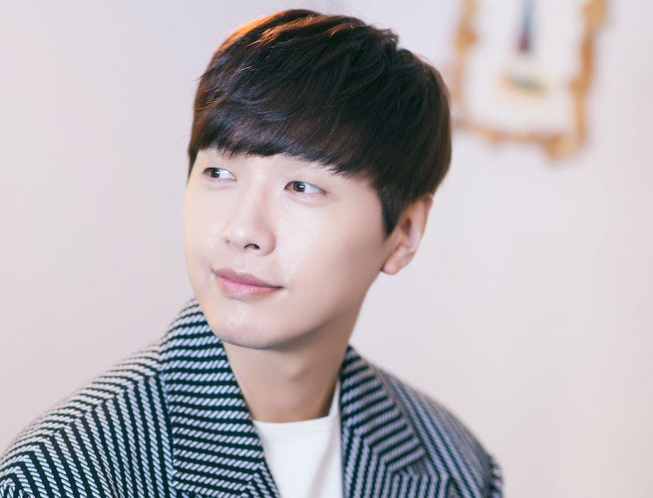 Ji Hyun Woo comparte en qué dramas ha estado últimamente