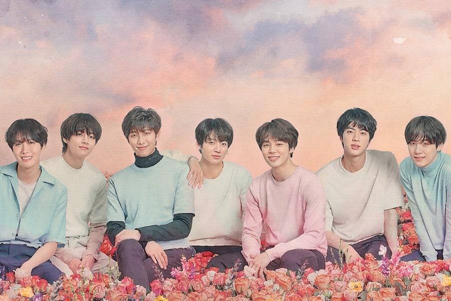 """[Actualizado] BTS anuncia su primer concierto en un estadio de Estados Unidos con una fecha adicional de la gira """"Love Yourself"""""""