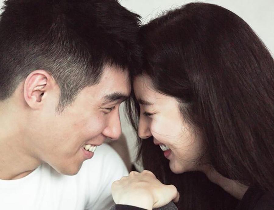 [Actualizado] Han Chae Ah y Cha Se Jji se casan, revelan fotos de la boda