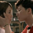 """7 K-Dramas """"rápidos"""" para ver cuando quieras que el romance comience lo antes posible"""