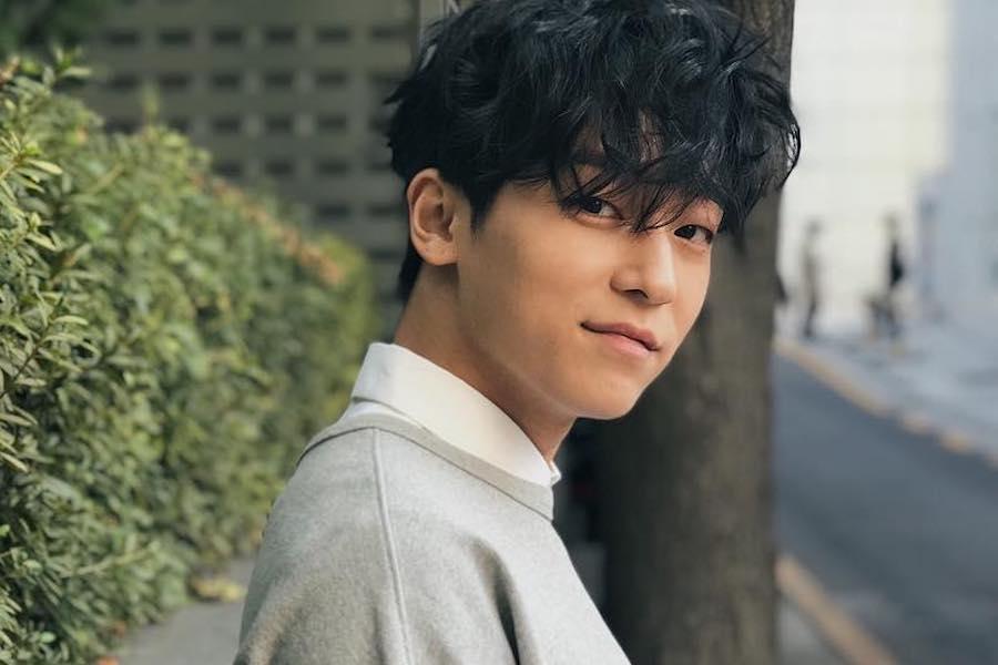 La agencia de Teen Top retira la demanda contra Byung Hun (L.Joe) tras llegar a un acuerdo