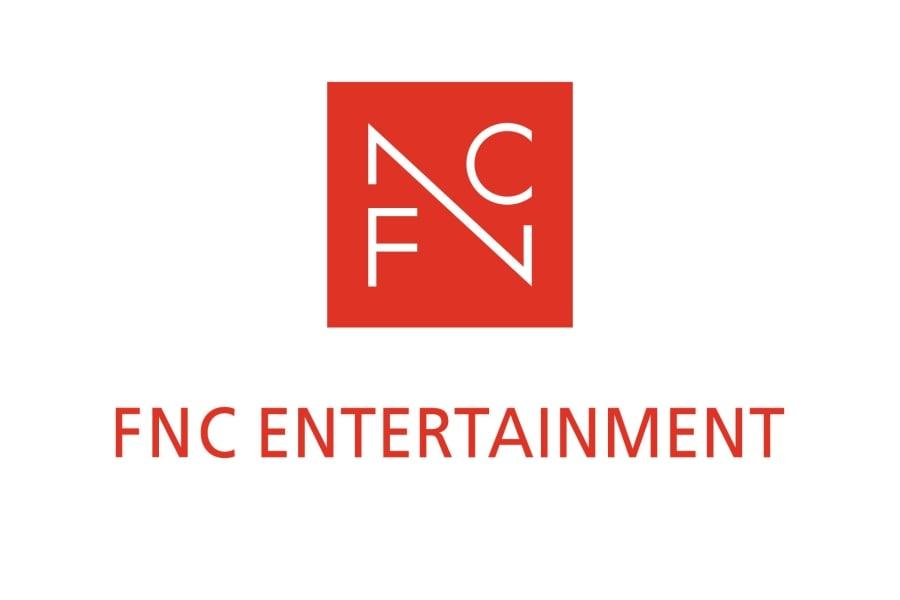 FNC Entertainment ve un aumento de beneficios en el 1er trimestre + Anuncia planes futuros