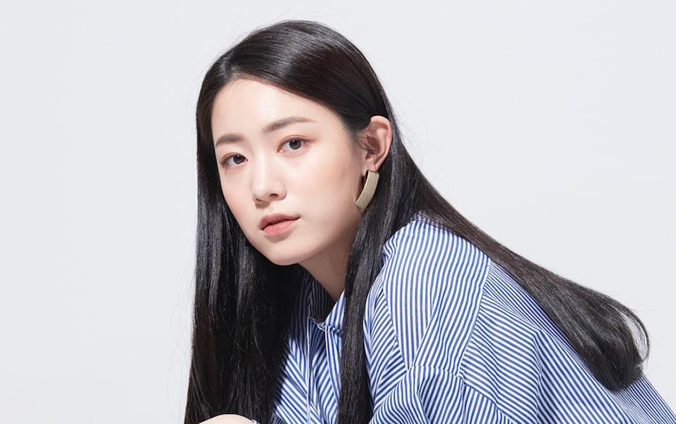 Ryu Hyoyoung habla sobre su hermana gemela Ryu Hwayoung y comentarios maliciosos