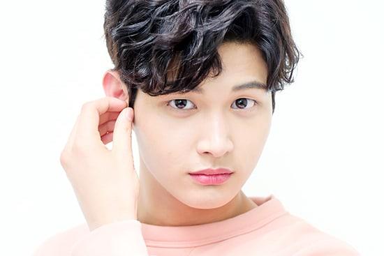La agencia de Lee Seo Won responde a los reportes sobre la terminación de su contrato