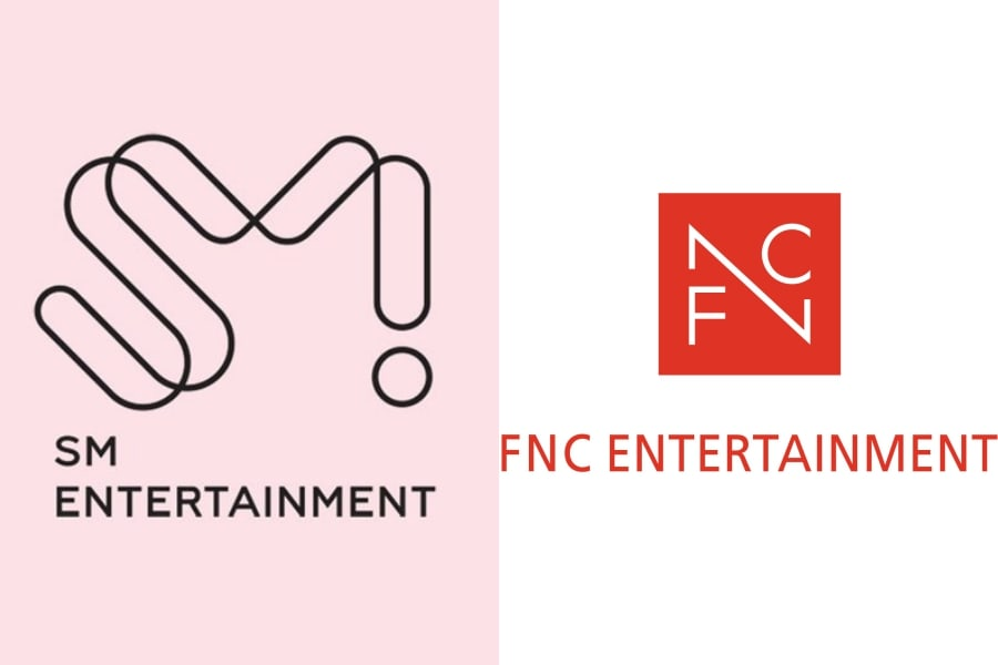 SM Entertainment firma una alianza estratégica con FNC
