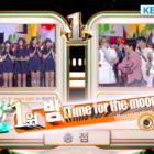 "GFRIEND logra su 8ª victoria por ""Time For The Moon Night"" en ""Music Bank"""