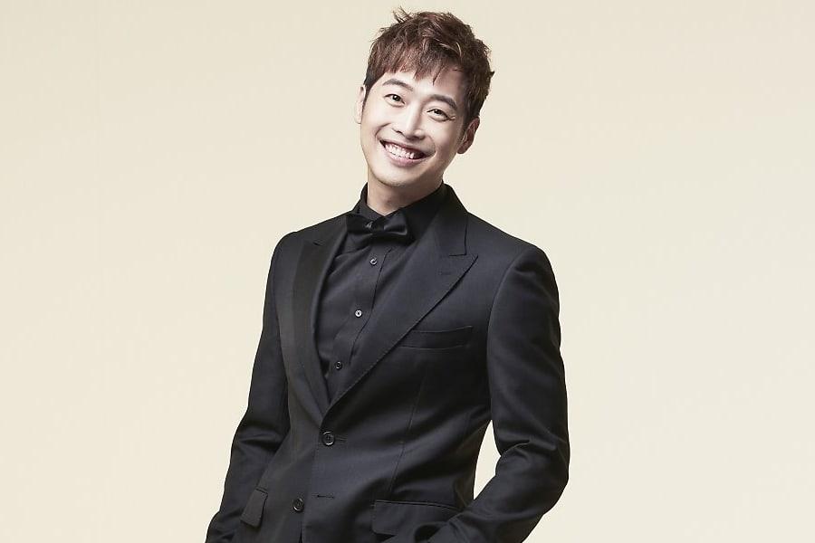 Kim Jae Won confirmado como el personaje principal del nuevo drama de SBS