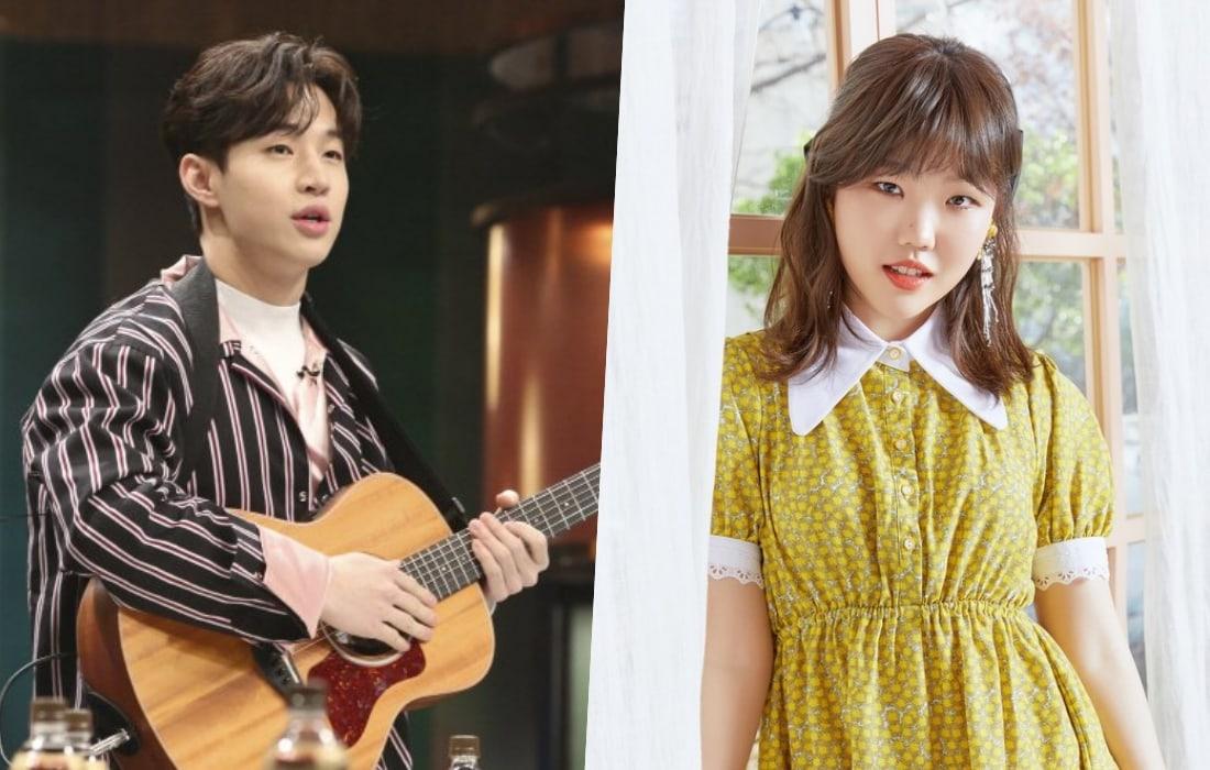 Henry y Lee Soo Hyun de Akdong Musician hablan de sus pensamientos y preocupaciones como músicos