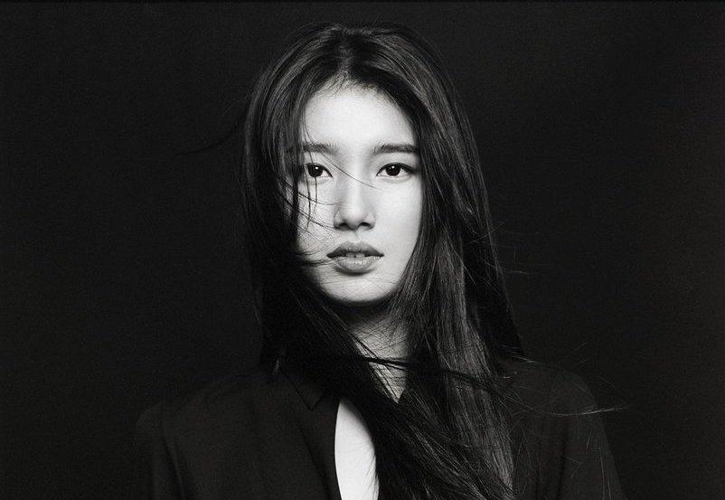 El estudio mencionado erróneamente en la petición al gobierno anuncia planes de emprender acciones legales en contra de Suzy + JYP responde