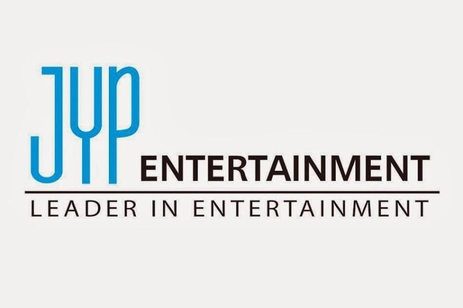 JYP es la única agencia de entretenimiento coreano que aparece en la lista de Financial Times de las 1.000 empresas que tienen un alto crecimiento