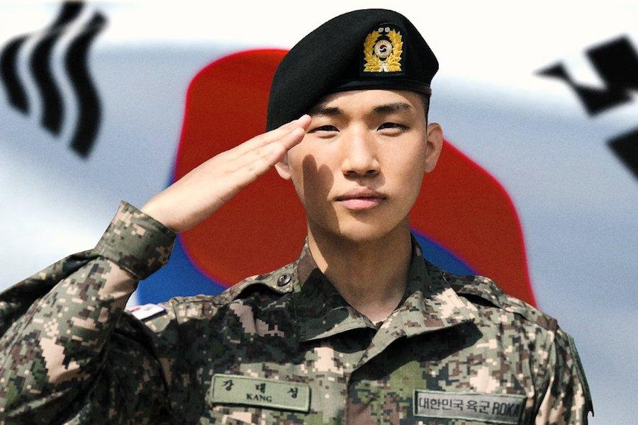 YG ofrece explicaciones sobre la hospitalización de Daesung de BIGBANG y su estado actual