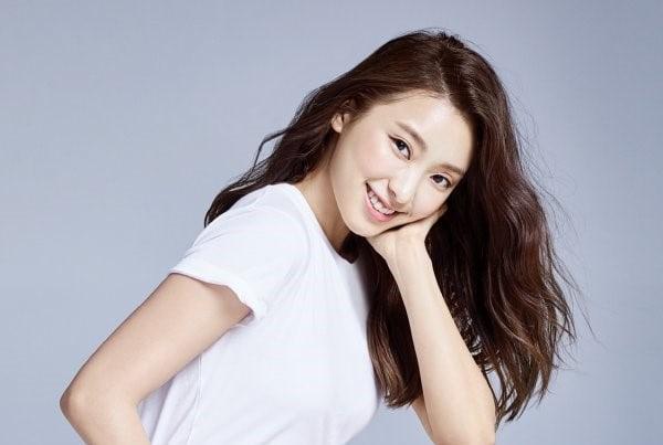 Bora habla acerca del punto de quiebre en su carrera como actriz
