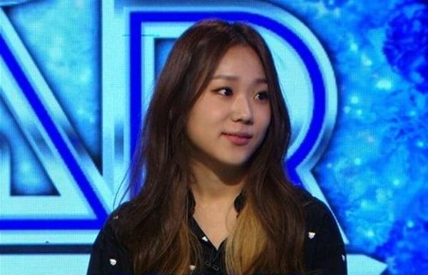 Yang Hyun Suk confirma y explica la marcha de Katie Kim de YG, habla de su debut + Responde preguntas de los fans sobre BIGBANG, BLACKPINK, iKON, y WINNER