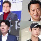 """Se reporta que los contratos de los actores recibirían una nueva cláusula debido al movimiento """"Me Too"""""""