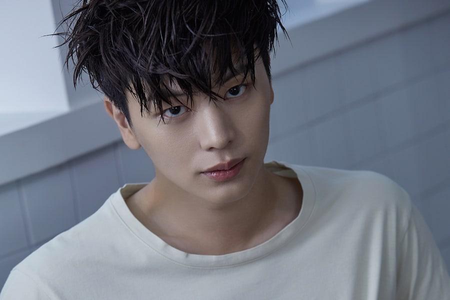 """Yook Sungjae comparte lo que ha aprendido en """"Master In The House"""" + da pistas sobre el comeback de BTOB"""