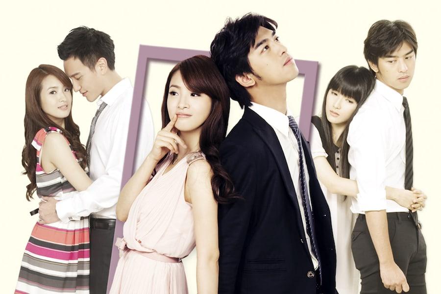 """9 momentos del drama taiwanés """"In Time with You"""" que no podemos olvidar"""