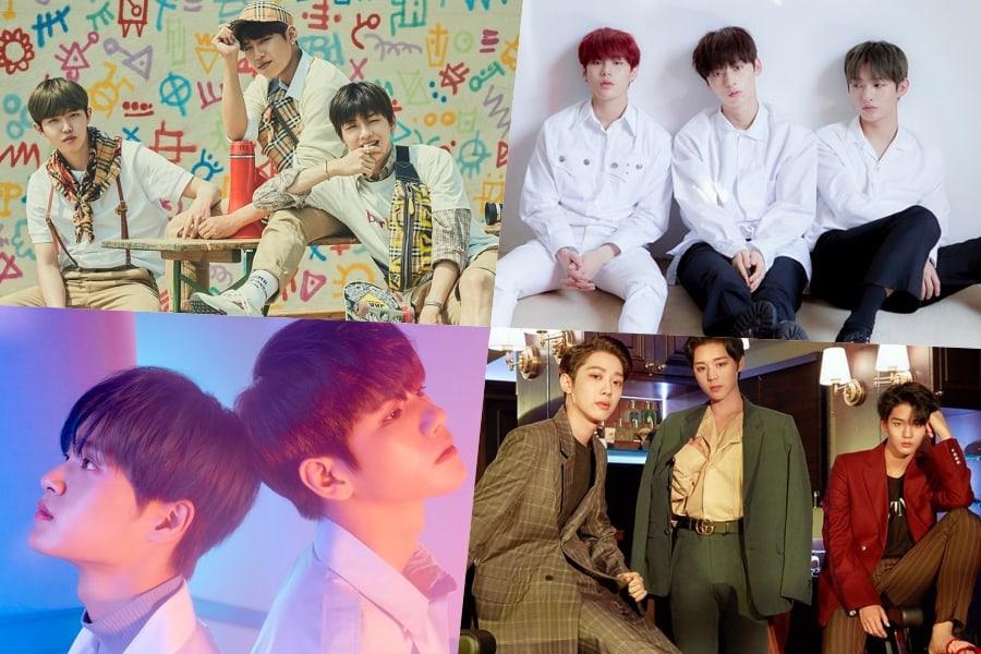 """Las primeras actuaciones de las nuevas canciones de Wanna One serán transmitidas en directo en final en vivo de """"Wanna One Go: X-CON"""""""