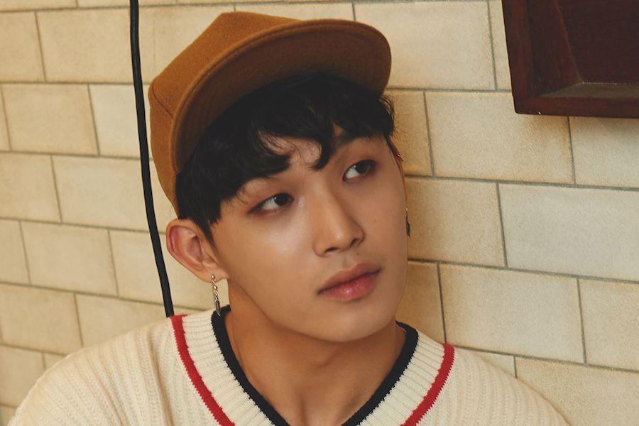 """El regreso de BTOB contará con una pista a promocionar de Hyunsik luego de producir su éxito """"Missing You"""""""