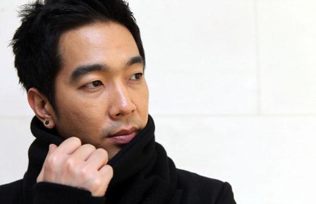 A Go Young Wook se le retirará el monitor de tobillo en julio
