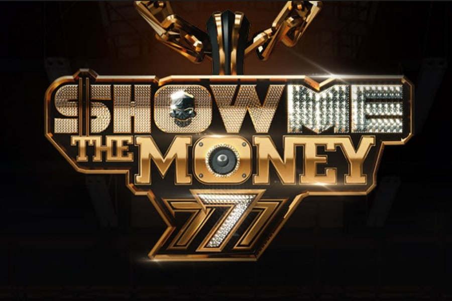 "La temporada 7 de ""Show Me The Money"" empieza a reclutar participantes"