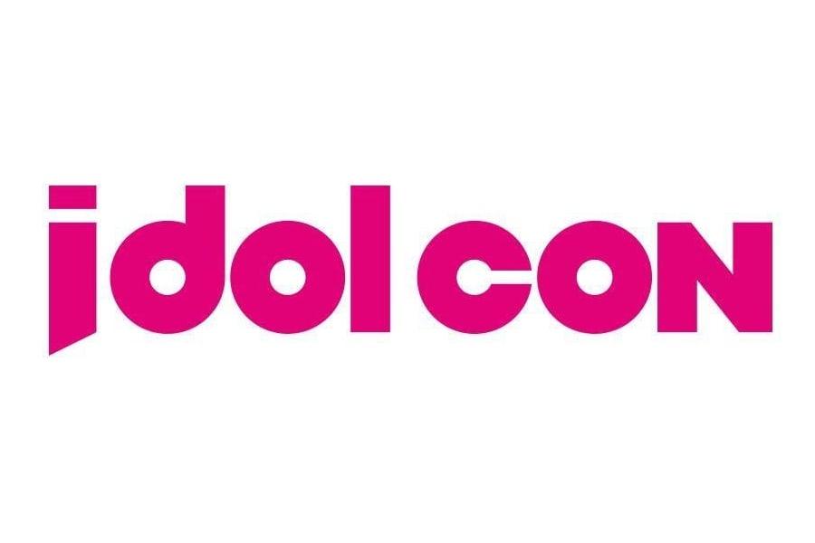 """CJ E&M anuncia la cancelación del """"Idolcon 2018"""""""