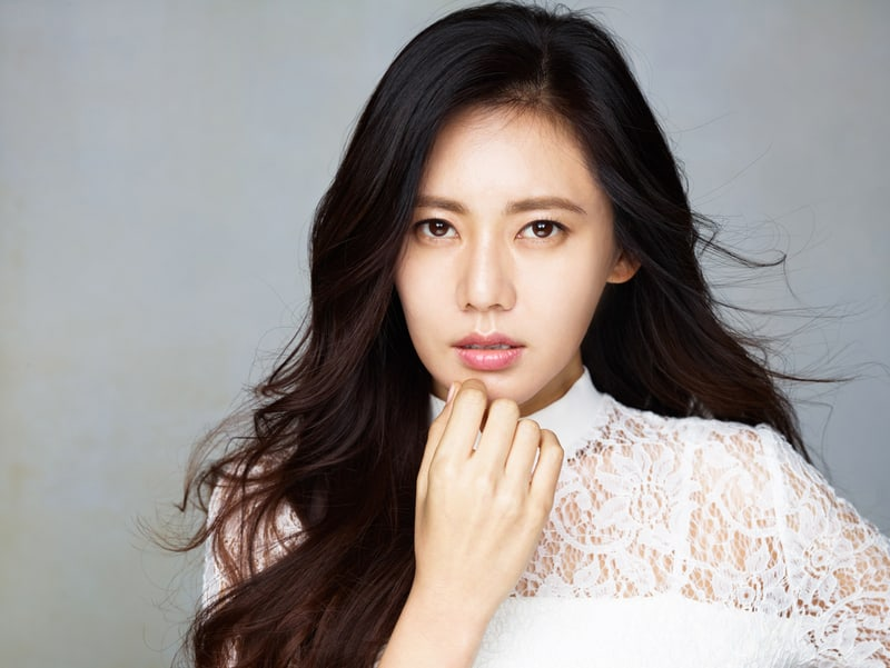 La agencia de Chu Ja Hyun niega informes de su estado crítico