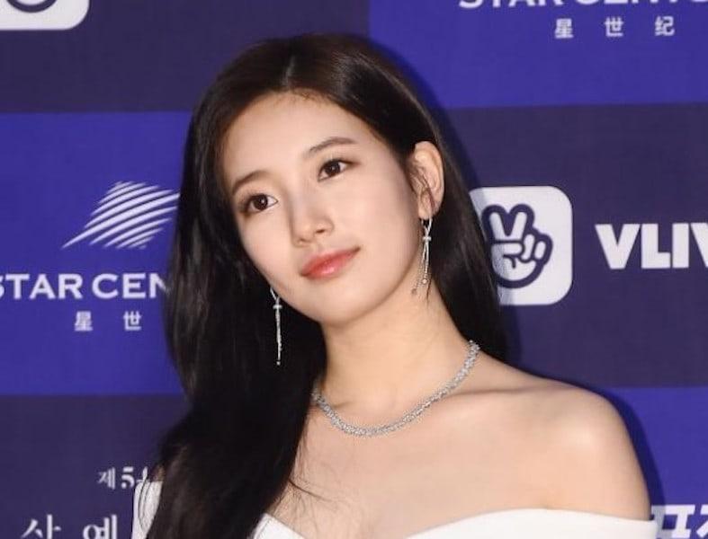 Once Picture interpone demanda civil en contra de Suzy