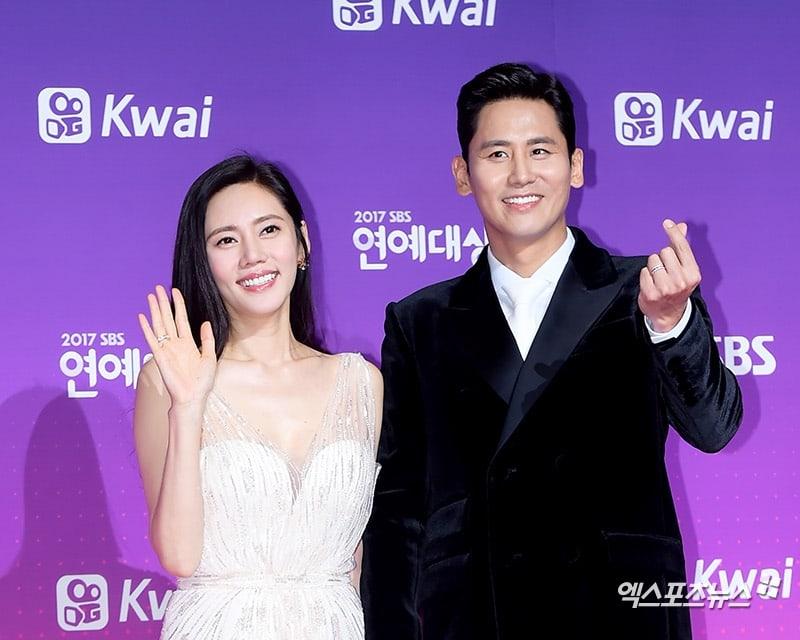 Chu Ja Hyun es dada de alta del hospital en buena salud luego de un tratamiento de emergencia