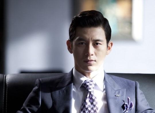 [Actualizado] Go Soo confirmado para tomar un papel en primer drama en 2 años