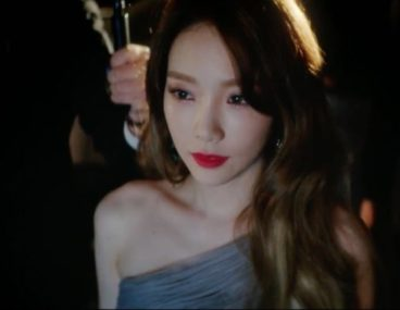 Girls-Generation-Taeyeon-768×429