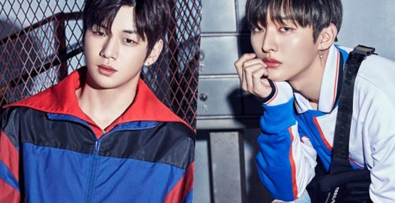 Wanna-One-Kang-Daniel-Yoon-Ji-Sung