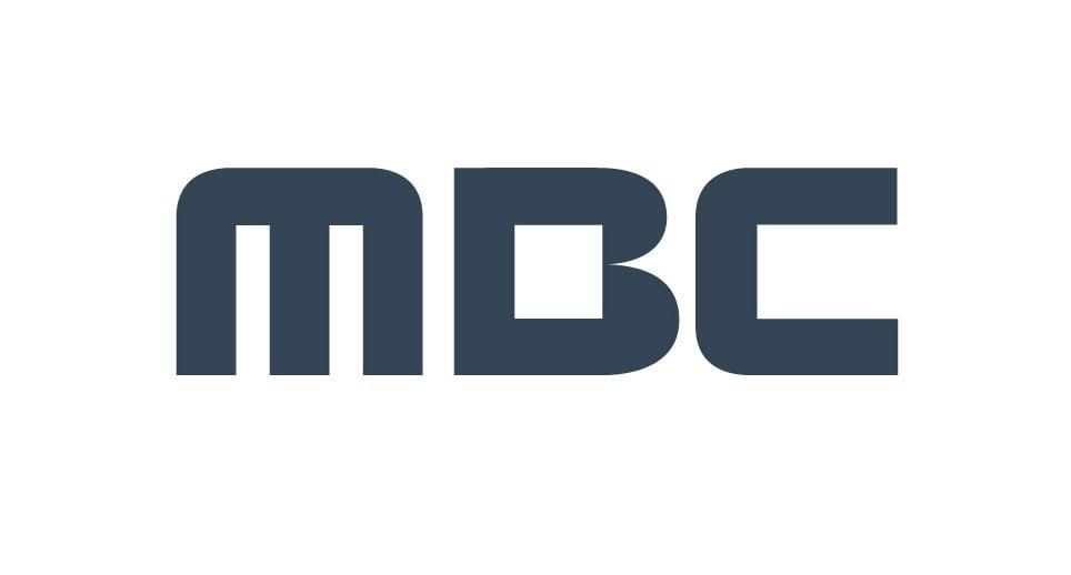 Se reporta que MBC lanzaría un programa para formar un grupo joven de autoproducción