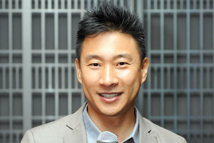 Fallece el humorista Kim Tae Ho en un trágico incendio