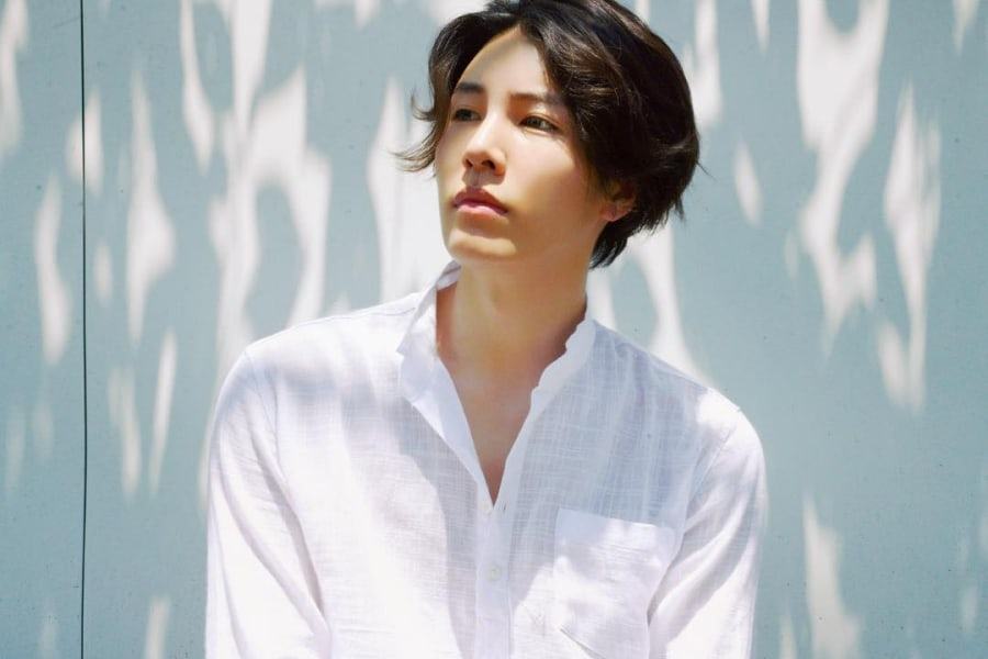 No Min Woo pierde apelación en demanda contra SM Entertainment